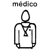 Médico copia.jpg