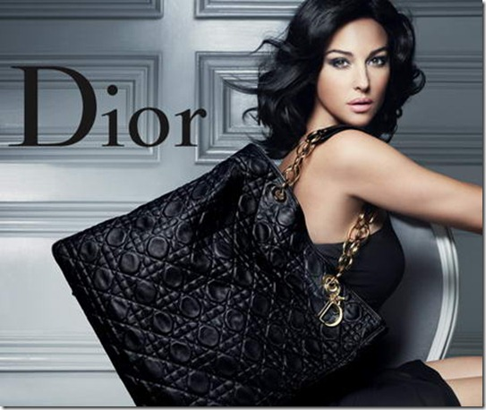 monica-bellucci-dior-handbags-ads