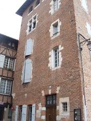 2009.05.21-041 maison rue de la Grand Côte