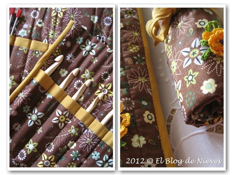 collage blog 83 008