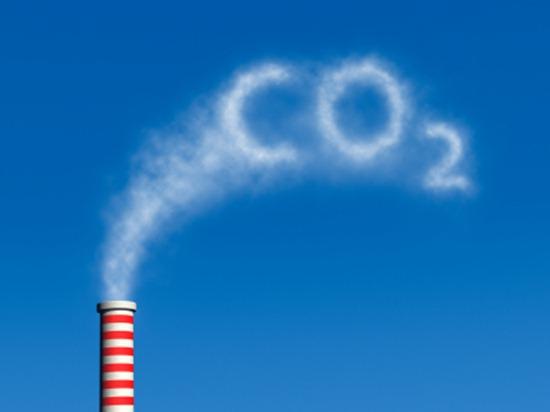 Contaminacion-medio-ambiente-por-Emisiones-de-CO2