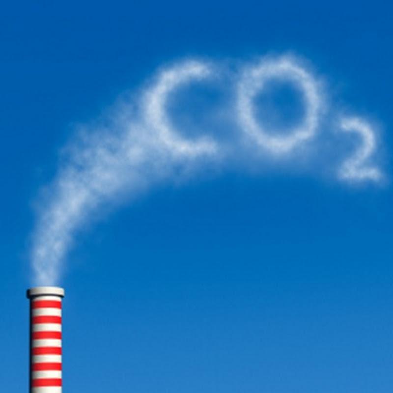 España busca reducir emisiones CO2
