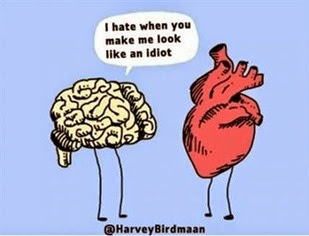 braintoheart-i-hate-it-when-you-make-me-look-like-an-idiot