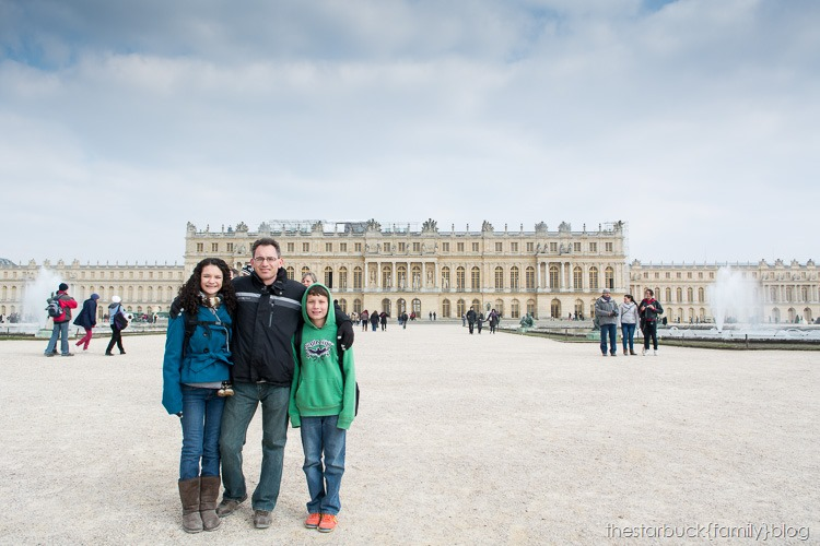 Palace of Versailles blog-121