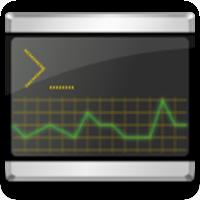 terminal applications-utilities