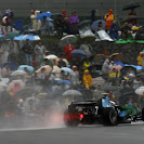 HD Wallpapers 2007 Formula 1 Grand Prix of Japan