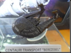 CENTAURI TRANSPORT (PIC 2)
