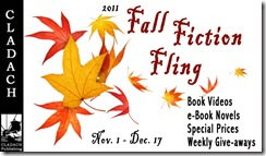 Web-Poster-Fall-Fiction (1)