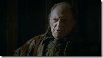 Gane of Thrones - 29 -2