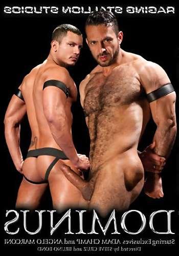 image of blackgay movies
