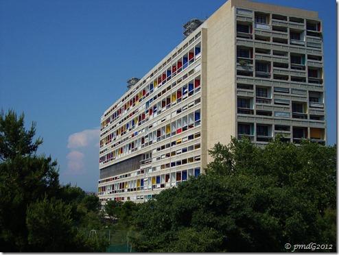 Le  Corbusier 057