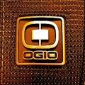 Promoção: Bolsa Ogio