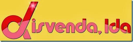 disvenda_logo_2