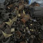 廢黃銅-廢黃雜銅.jpg