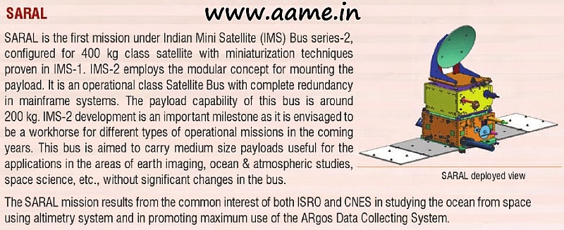 PSLV-C20-SARAL-Satellite-India-France-ISRO-CNES-R