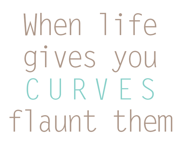 curves_flaunt_them_quote_positive_talk_dainte_blogger