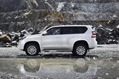 2014-Toyota-Land-Cruiser-Prado-59