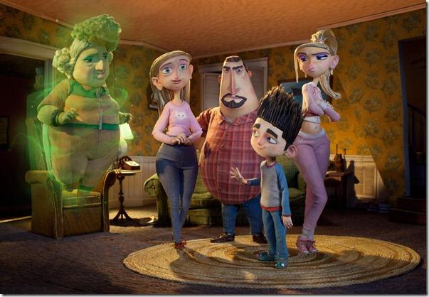 -animacion-infantiles-barbie-niсas-cartelera-estrenos-2012-2013-001