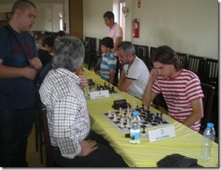 IX Memorial Lima Torres 041