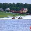 Кубок Поволжья по аквабайку 2012. 1 этап, 10 июня, Углич. фото Юля Березина - 062.jpg