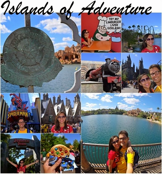 islandsofadventure