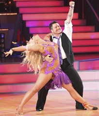 chaz-bono-dancing-with-the-stars-week-1-performance