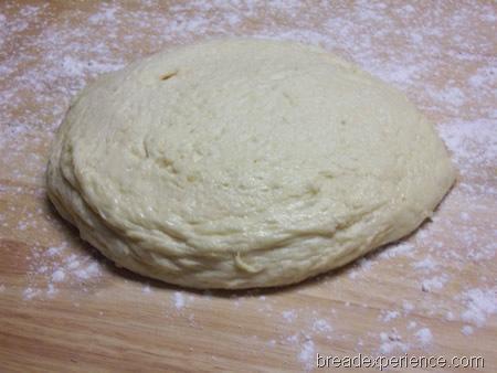 cinnamon-pull-apart-bread 017
