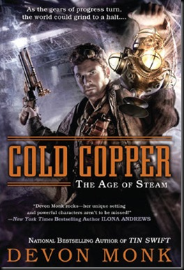 cold-copper
