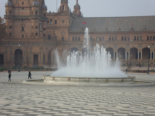 متاحف اسبانيا