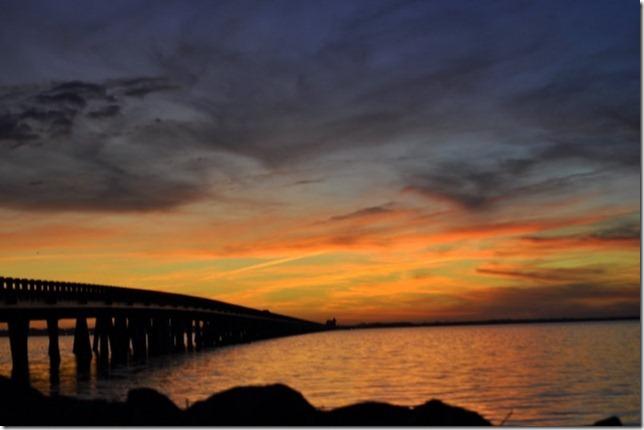 sunset november 19 348