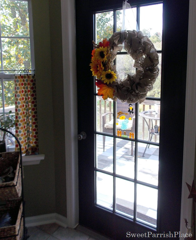 Burlapwreath4