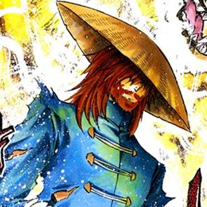 Crítica de Gaiden Dōko, una historia más