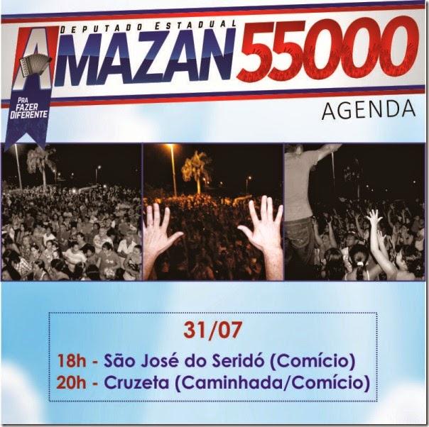 Agenda31-07