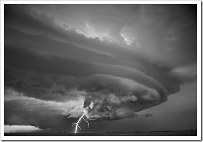 Mitch Dobrowner_Jupiter