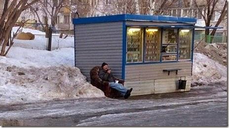 russian-winter-fun-039