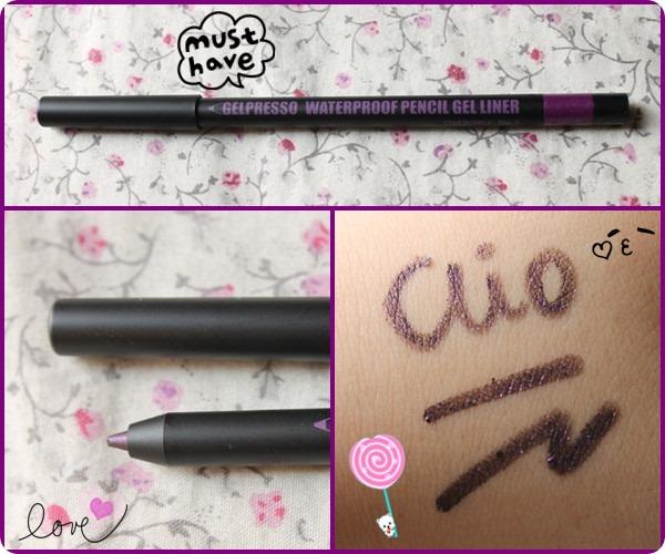 Clio Purple11_12