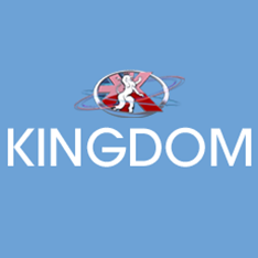 Kingdom-Facebook-Logo