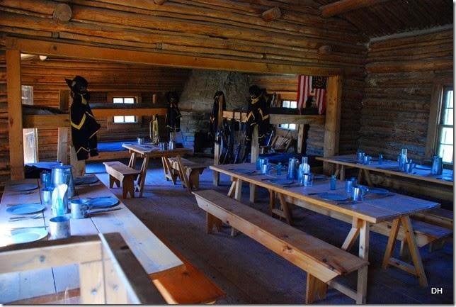 07-09-14 A Fort Casper (111)