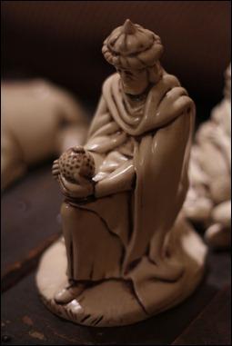 nativity 0160016