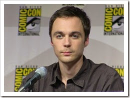 Jim_Parsons_Comic_Con