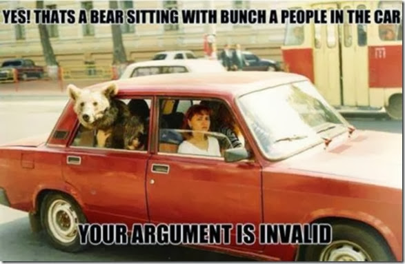 argument-invalid-28