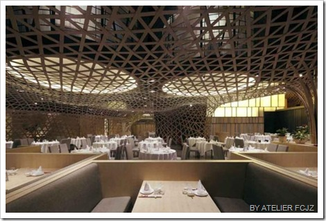 Tang-Palace-Restaurant-by-Atelier-FCJZ