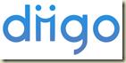 diigo_logo