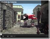 VideoColonia3