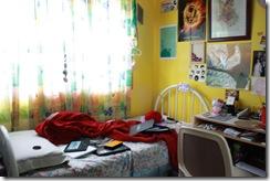 march-april 2012 010