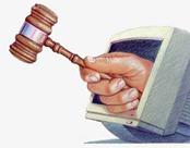 internet crescendo e tornando um direito mundial (de todos no mundo)