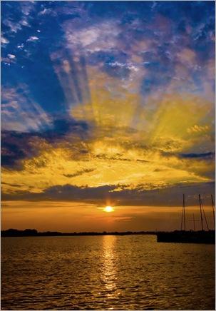 Annapolis Sunrise - 0075-DZ_Annapolis Z08-Edit