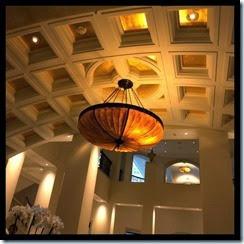 Hotel Adlon Lo Graf von Blickensdorf