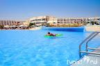 Фото 3 Sonesta Pharaon Beach Resort ex. Melia Pharaon Hotel