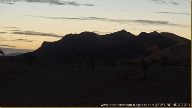 Desierto-227